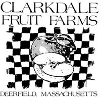 Clarkdale Fruit Farms